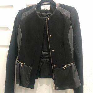 Zara great condition jacket